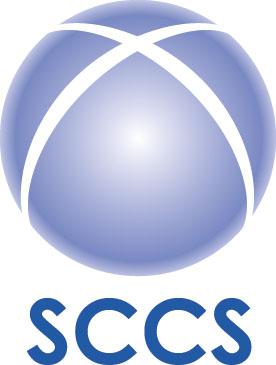 Scottish Carbon Capture & Storage (SCCS)
