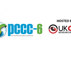 PCCC-6 conference logos
