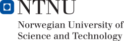 NTNU (Norwegian University of Science and Technology)