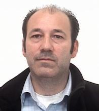 Andreas Grimstvedt, Coordinator of WP1