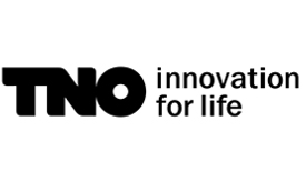TNO, innovation for life